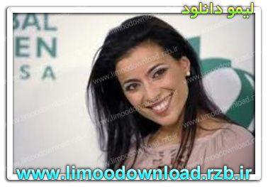 دختر ایرانی که در دو فیلم مطرح هالیوودی بازی کردی است + عکس