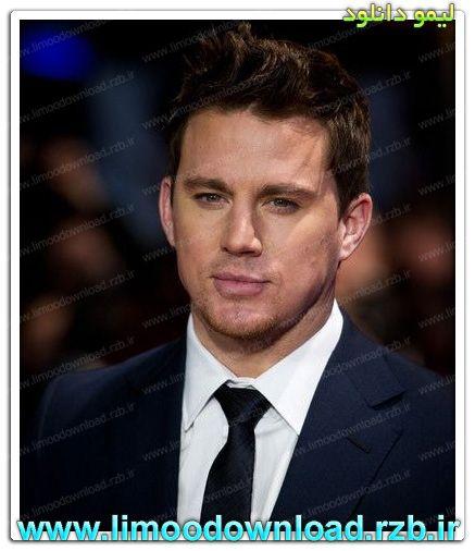 جذاب ترین مرد سال ۲۰۱۲ انتخاب شد!+عکس