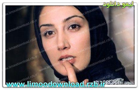 شایعاتی که هدیه تهرانی را آزرده خاطر کرده است + عکس