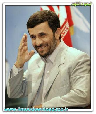 دیدگاه دکتر احمدی نژاد در مورد سوال مجلس