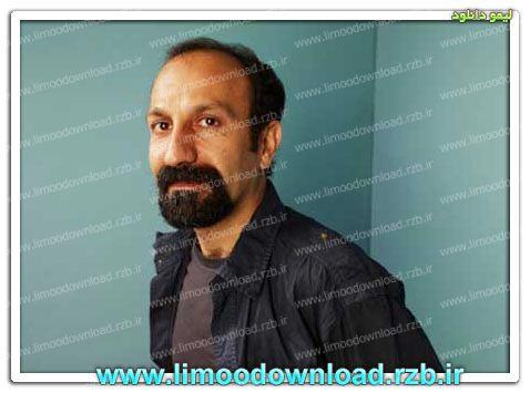 آخرین اخبار از فیلم جدید اصغر فرهادی