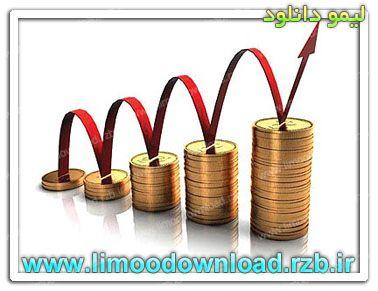 نرخ روز ارز، طلا، سکه
