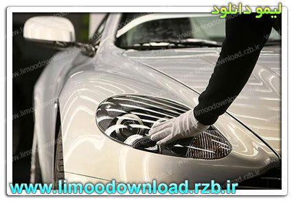 ممنوعیت واردات خودرو تا اطلاع ثانوی